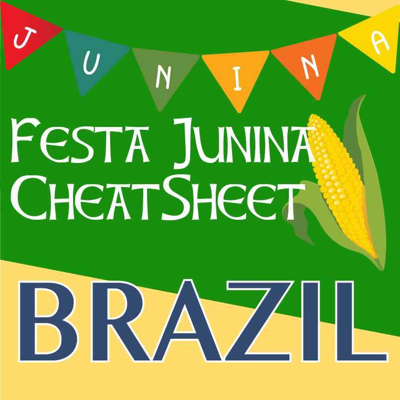 cover_Cheatsheet